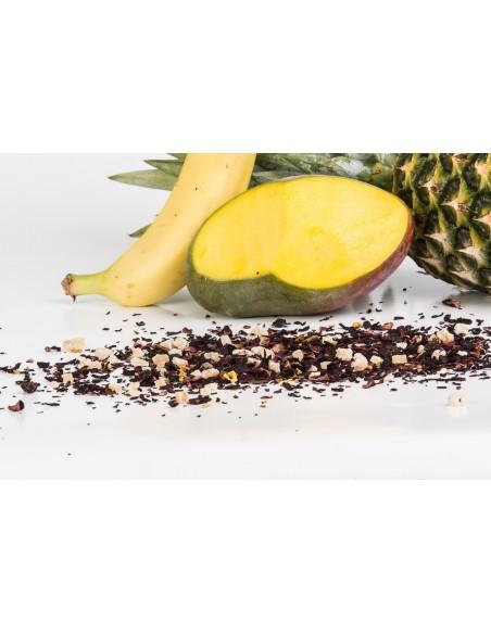 Mango-Flip