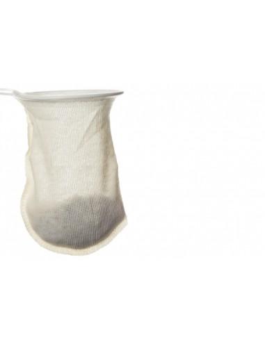 Agatha's Bester Baumwoll Tee-Filter, 70mm