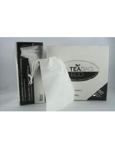 My Tea Bag Eco